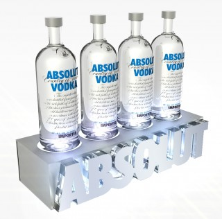 EXPO-ABSOLUT--PLATA